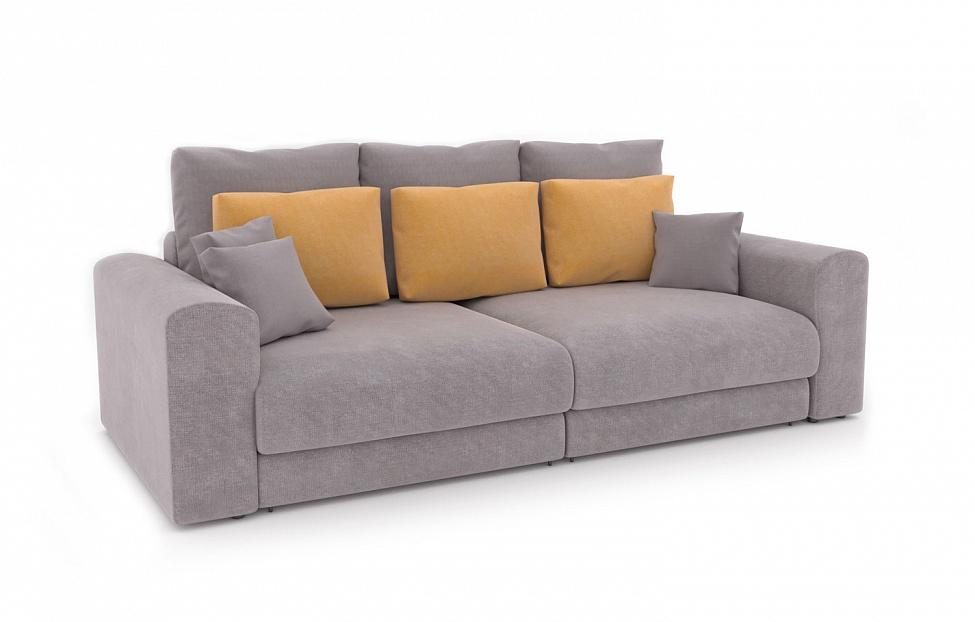 Диван-кровать Милан Ангстрем фото