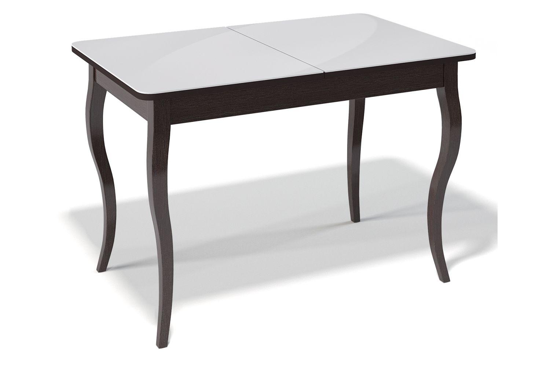 Стол обеденный Kenner 1100C Ангстрем фото