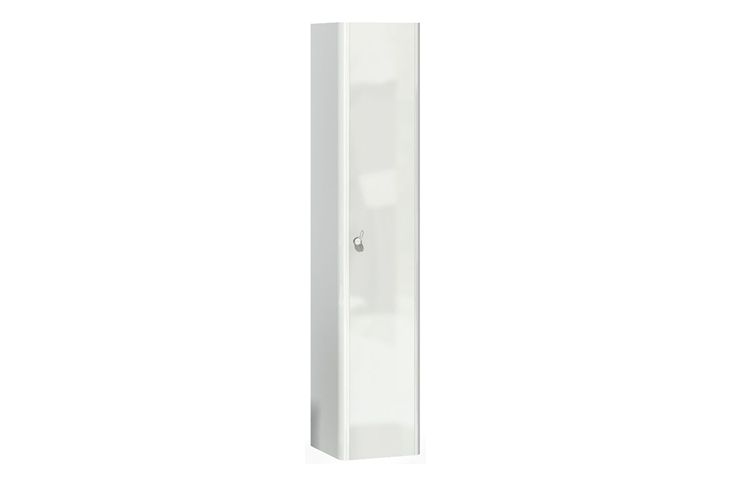 Шкаф-колонна Медлей 340.20 (Д) Ангстрем