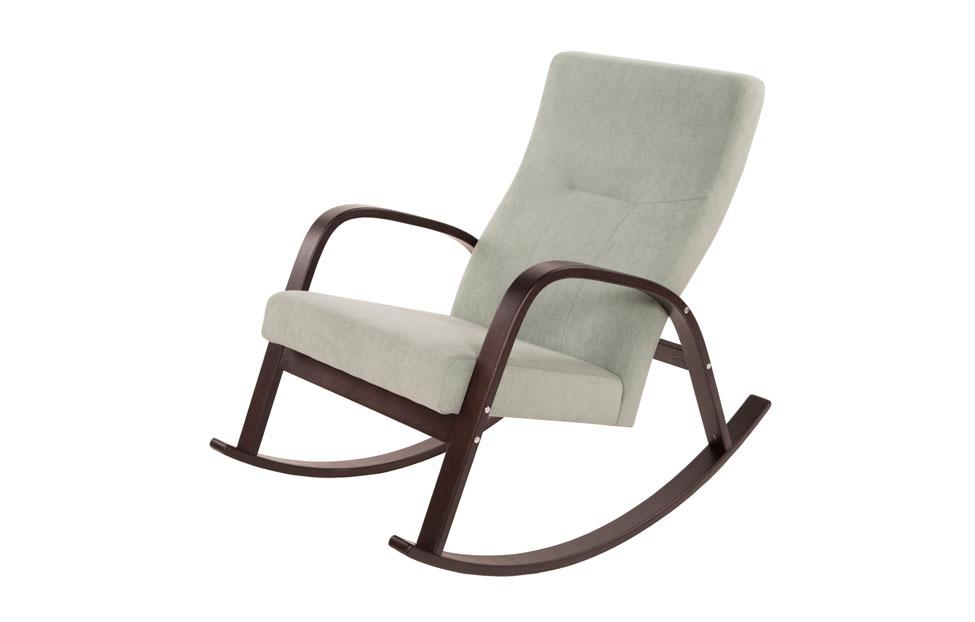 Кресло-качалка Ирса Ангстрем