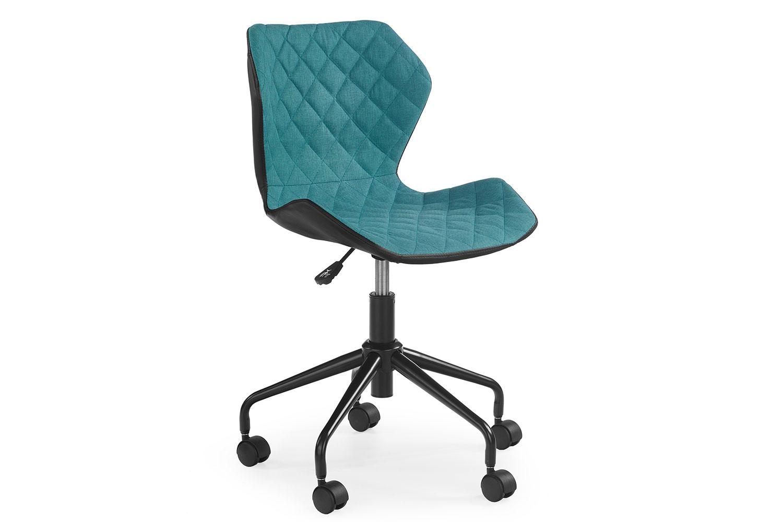 Кресло компьютерное MATRIX Ангстрем фото