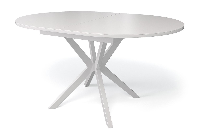 Стол обеденный Kenner B1300 Ангстрем фото
