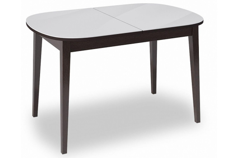 Стол обеденный раскладной Kenner 1300М Ангстрем фото