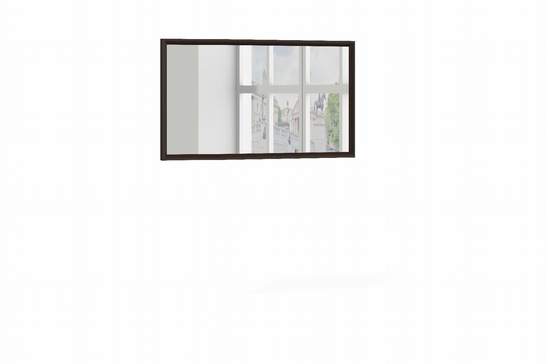 Зеркало Брио БР-603.01 Ангстрем фото