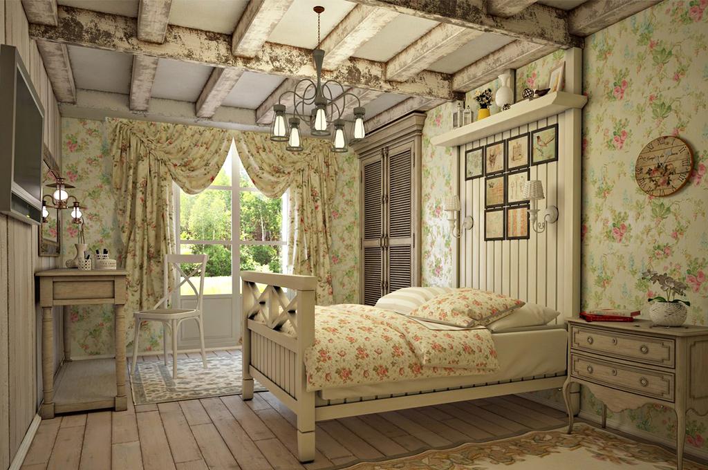 брови хной, ремонт спальни в стиле прованс фото рисунками для вышивки