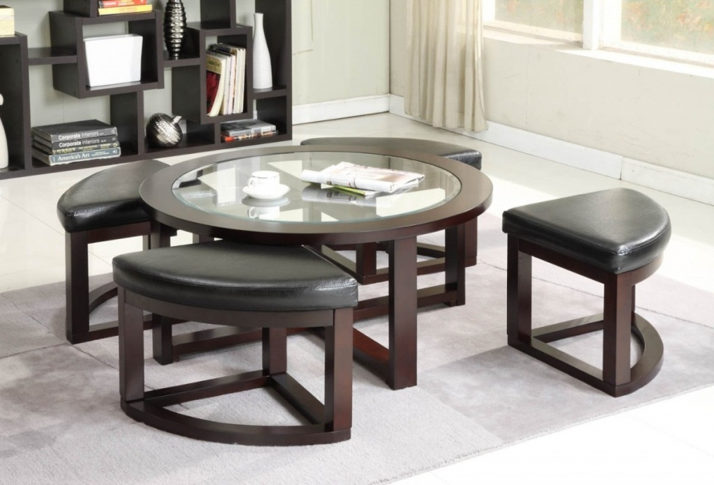 ottoman-coffee-table-black.jpg