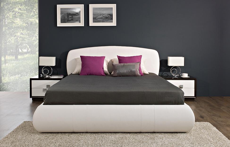 Спальня Брио
