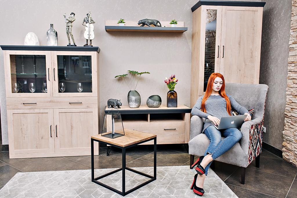 Делаем покупку мебели правильно