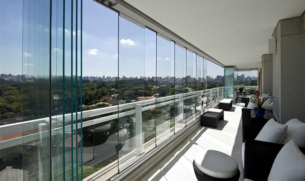 Распространенные ошибки при утеплении балкона