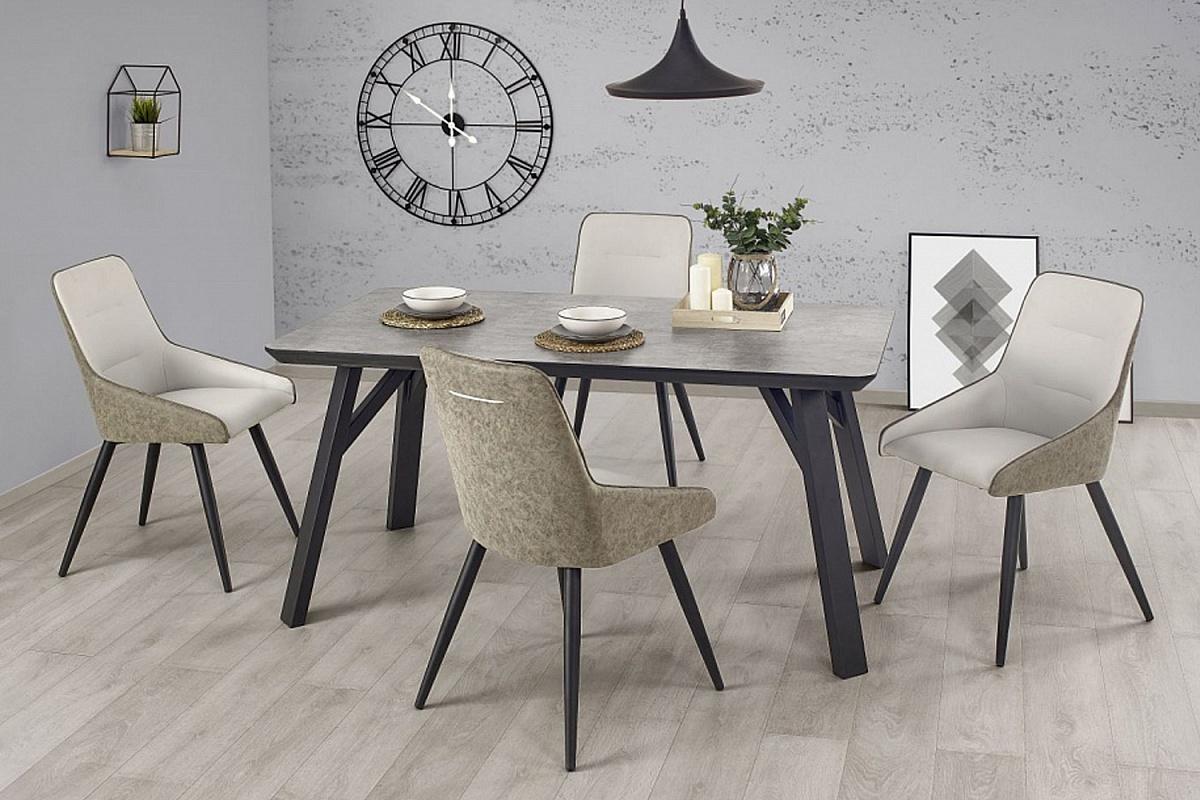 Обеденный стол и стулья (фото, цены) - купить стол ...