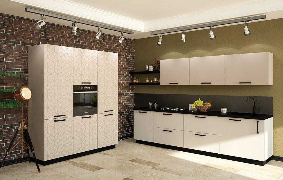 Фотографии обоев для кухни