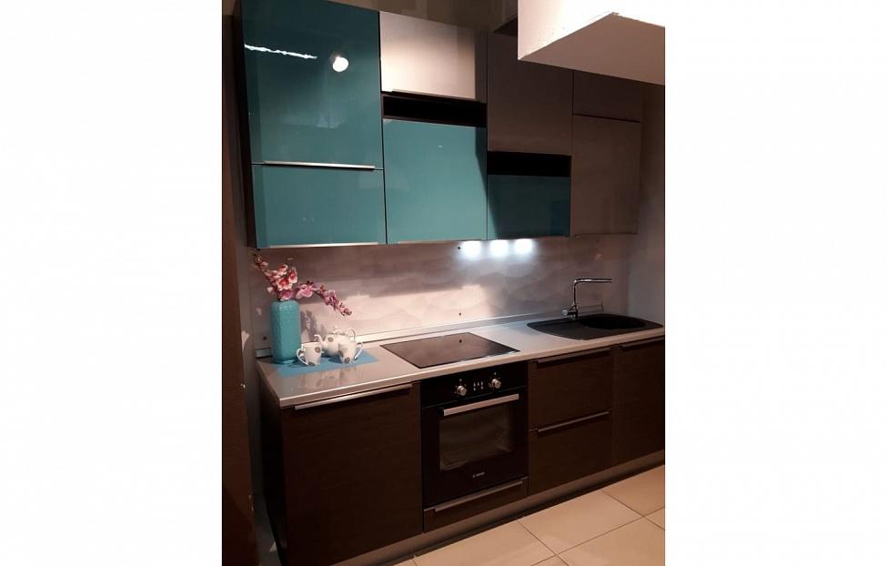 кухни ангстрем воронеж фото стандартный зум-объектив, портретный